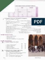 esercizi.presente.INDICATIVO.pdf