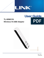 TL-WN821N User Guide.pdf