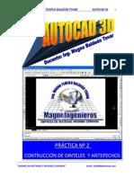 MAGNOINGENIEROS - Practica Clase 24 SET 2009 ING CIVIL Final Para Convertir Odf