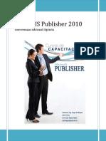 Manual de Publisher