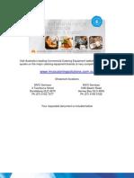 bakbar e35 30 sales brochure_c