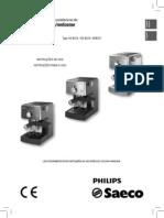 Philips-2352160-hd8323_43_dfu_brp