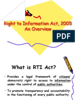 righttoinformationact2005[1]