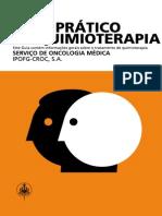 GuiaPráticodeQuimioterapia
