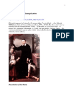 Vincent de Paul and Evangelization - Various Authors