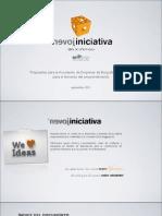 20110928sugerenciasgijplanlocaldeemprendimiento-111107015526-phpapp01