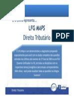 trib.maps.pdf