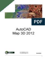 Apostila MAP
