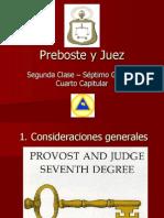 grado_07_preboste_y_juez_full.ppt