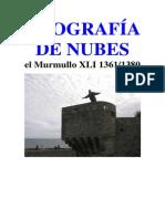 M-41 Geografía de Nubes, Manuel Susarte