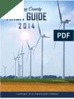 Guide 2014