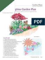 PinkSpringtime_GardenPlan