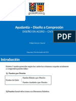 Ayudantía Compresión 29-11-2013