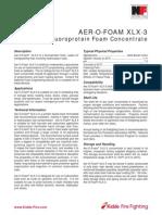 Nfc130 Aofxlx 3 Rev.e (2)