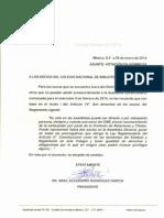 votacion-AsambelaCNB2014