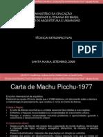 Cartas 1977-1989