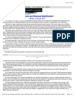 Enuresis and Bisexual Identification_1954.pdf