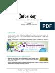 infos_doc_345