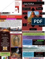 Revista Cultura Maimara