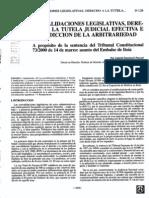 2000.Convalidaciones.legislativas