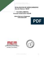 1.3.12-Ley-de-comercialización-de-hidrocarburos