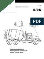 eaton 11 wheel horse automatic transmission service manual. Black Bedroom Furniture Sets. Home Design Ideas