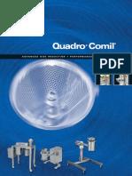 Brochure Quadro Comil General