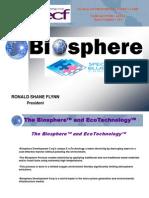 Biosphere PLANT