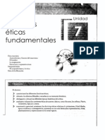 Cap 7 Doctrinas Eticas Fundamentales (1)