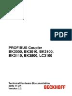 bk3100_buscoupler