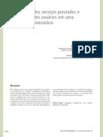 qualidade dos serviços prestados.pdf