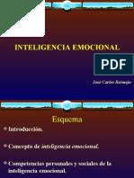 h2_inteligencia_emocional
