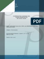 Benchohra2-15-2.pdf