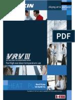 2.VRVIII Leaflet