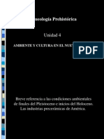Clase poblamiento americano 2012.pptx