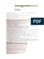 Tarea 1 Introduccion(1).docx