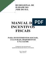 livro_incentivos fiscais