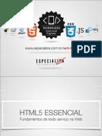 HTML5_03