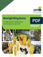 Wetguard Brochure Q-653C