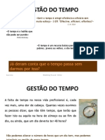 GESTÃO DO TEMPO.pptx