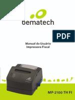 ManualdoUsuarioMP-2100THFI