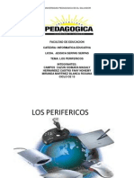 7. PERIFERICOS 02B