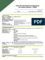 FISPQ Isolante lubrax av 66 in.pdf