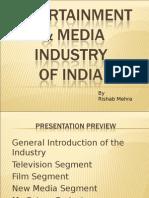 Indian E&M Presentation Final