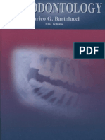 Periodontology Bartolucci One