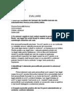 www referat ro-test evaluare doce5b82