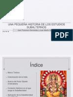 Una_Pequeña_Historia_de_los_Estudios_Subalternos