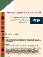Presentacion PPT 2012
