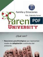 Familia y Emociones para papás.pptx