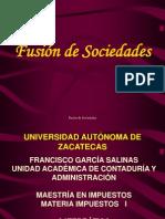 FusionSociedades[1_.ppt